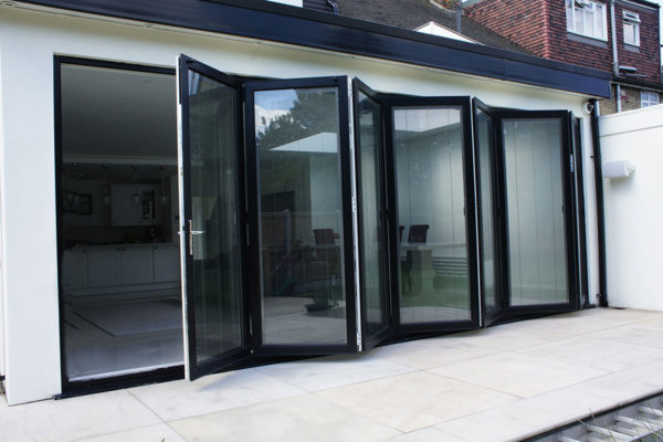 bifold-door-open